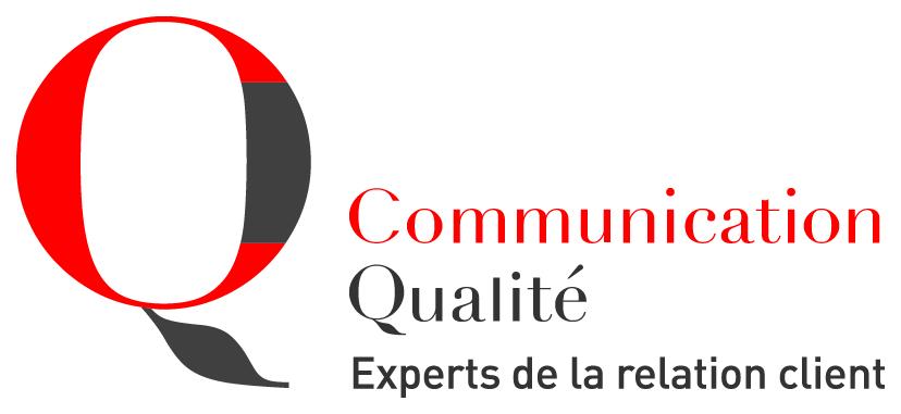 Communication Qualité