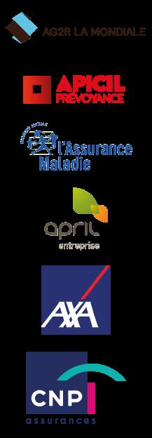 logo_assurance_gauche