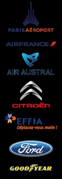 logo_auto_gauche