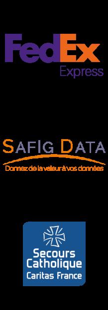 logo_autre_droite