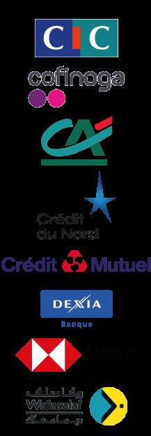 logo_banque_droite