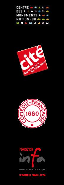 logo_culture_gauche