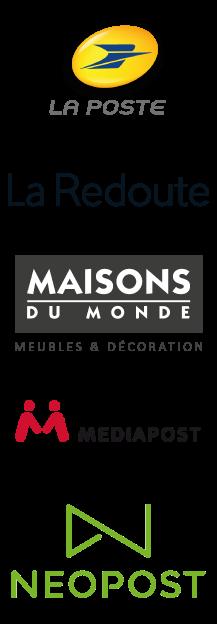 logo_distrib_droite