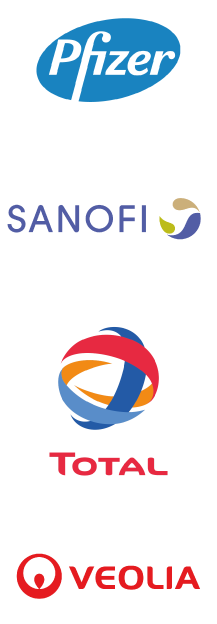 logo_sante_droite