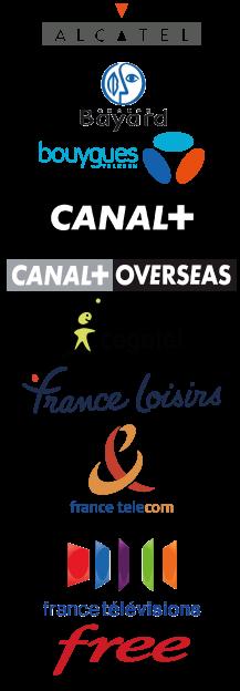 logo_telecom_gauche